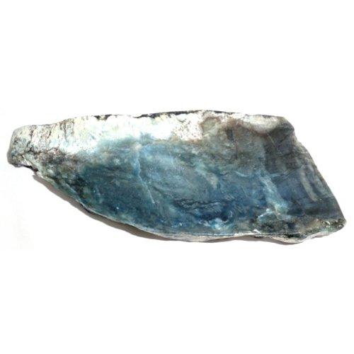 Dianite specimen