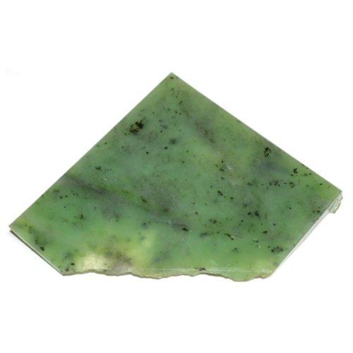 Nephrite specimen
