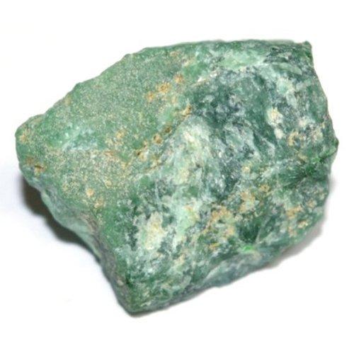 Jadeite specimen