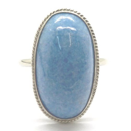 Violane ring