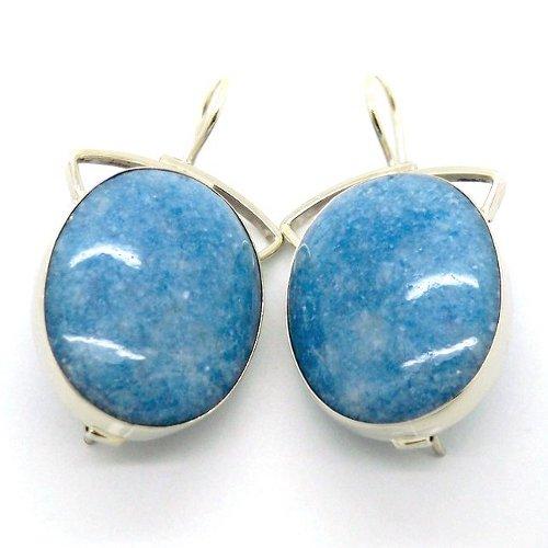 Violane earrings
