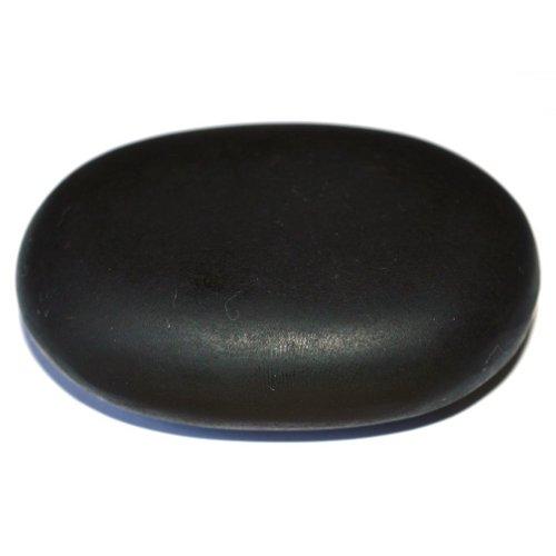 Jet pebble