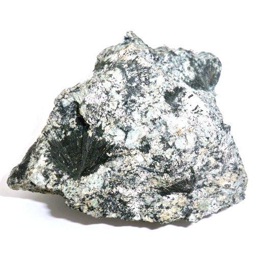 Aegirine specimen