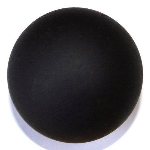 Jet sphere