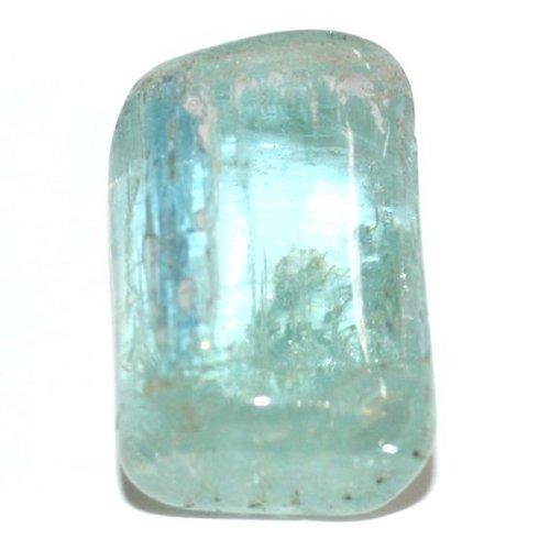 Aquamarine specimen