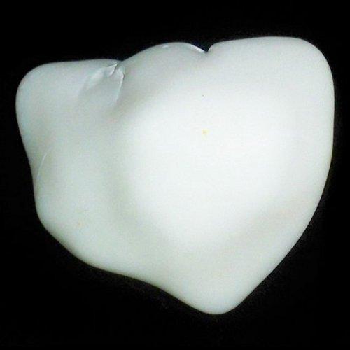 Cacholong specimen