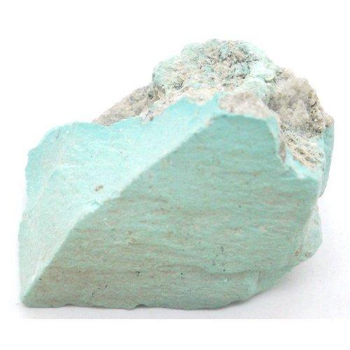 Turquoise specimen