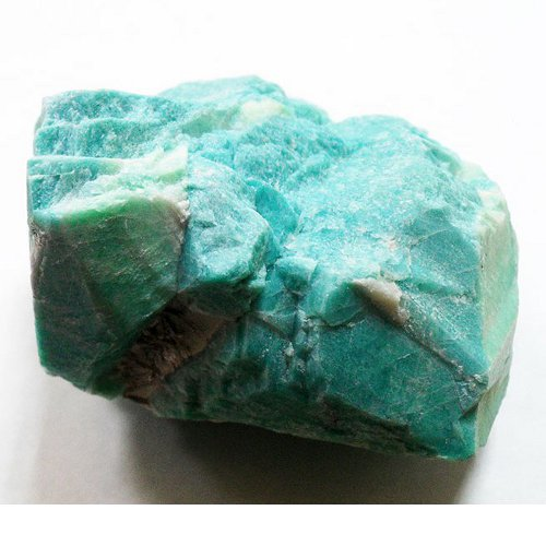 Amazonite specimen