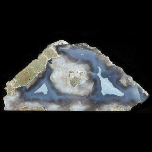 Agate specimen