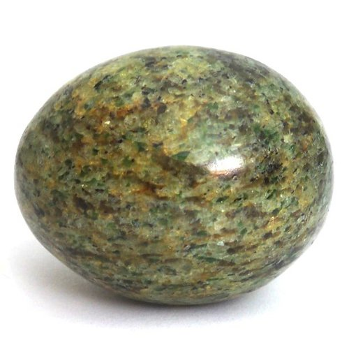 Chrysolite egg