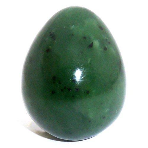 Nephrite egg