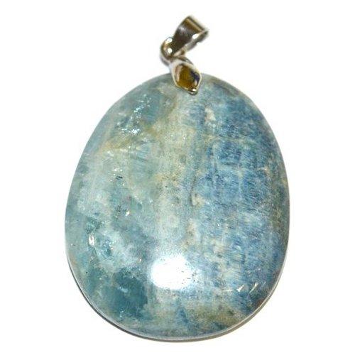 Beryl pendant