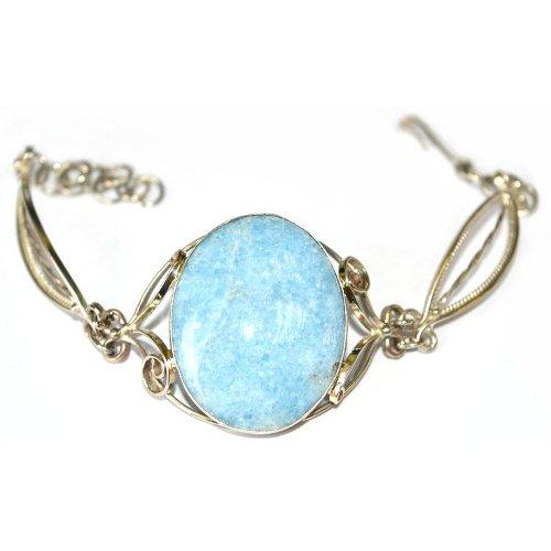 Violane bracelet