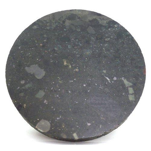 Kimberlite specimen
