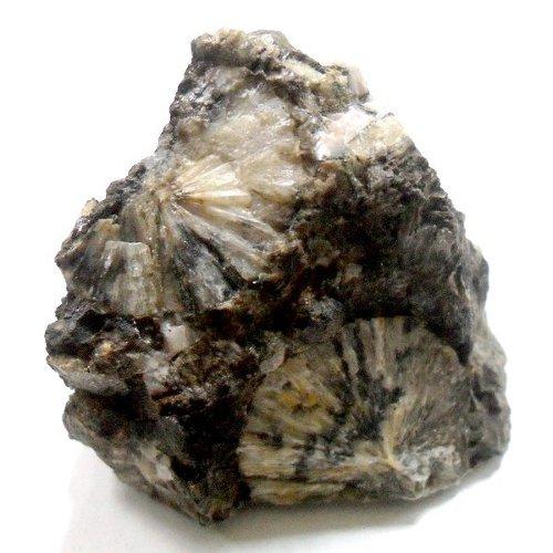 Phenakite specimen