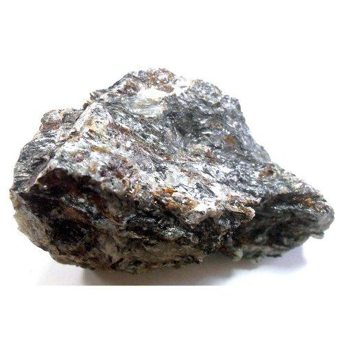Astrophyllite specimen