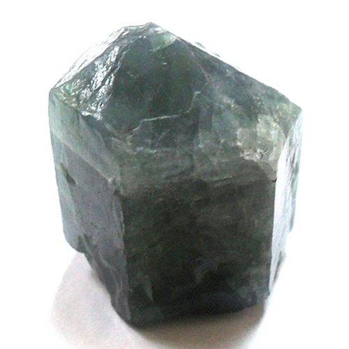 Apatite crystal