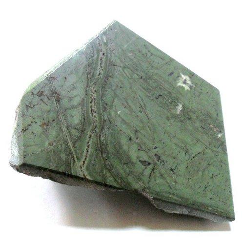 Tinguaite specimen