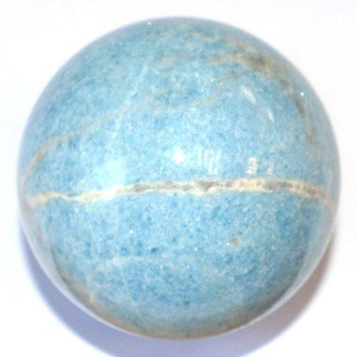 Violane sphere