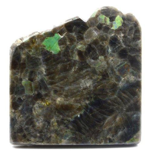 Anorthosite specimen