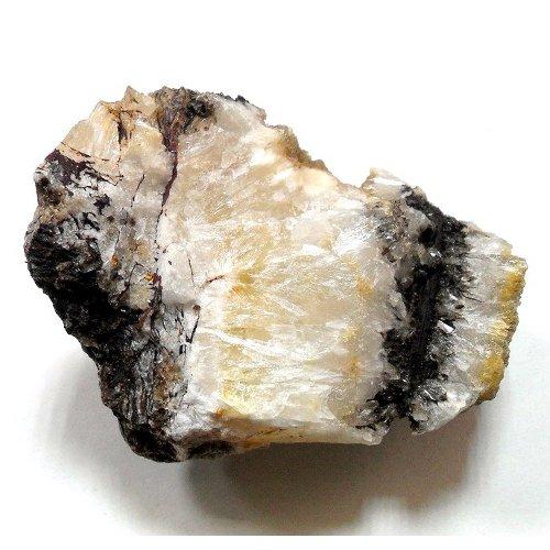 Hemimorphite specimen