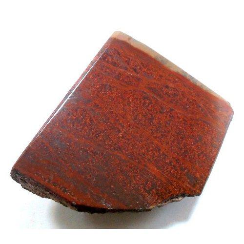 Analcimolite specimen