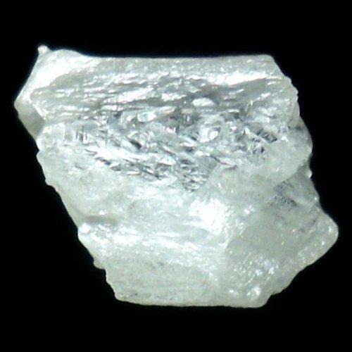 Danburite specimen