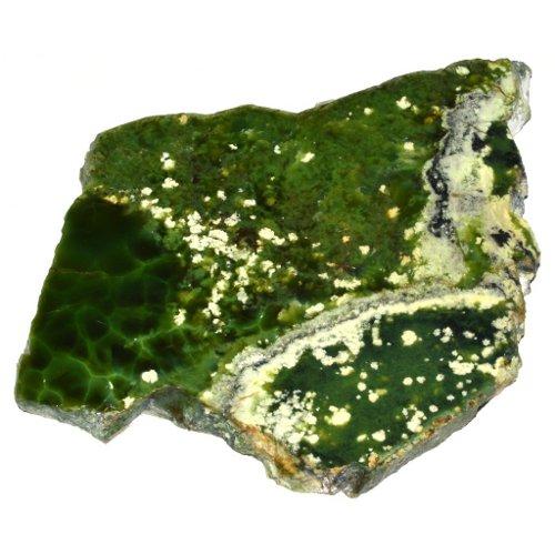 Serpentinite specimen