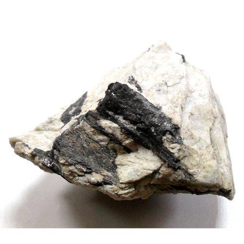 Bismuthinite specimen